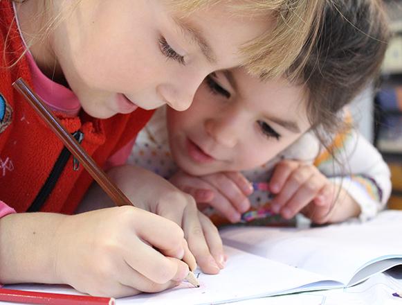 Kwaliteitsonderzoek voor scholen