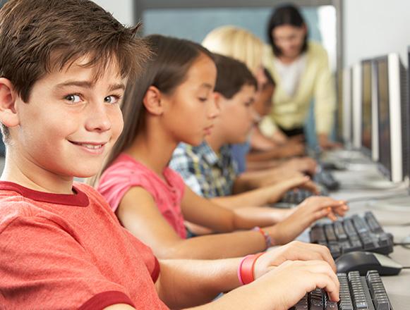 Qschool+ breidt uit met nieuwe mogelijkheden voor VSO arbeid