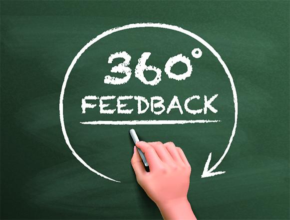 Nieuwe vragenlijsten Q360
